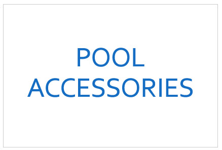 Pool And Spa Accessories of Stevensville MI