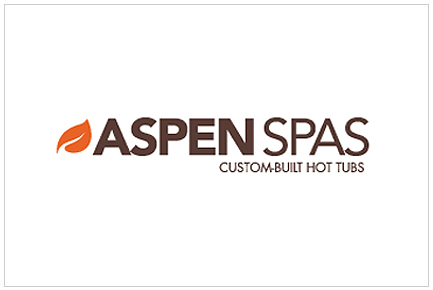 Spas and Hot Tubs of Stevensville MI